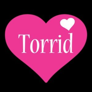 Other - ALL TORRID
